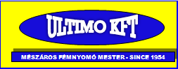 ultimo-bt-logo