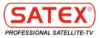 8_satex_logo_100x38